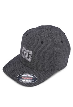 DC Shoes-Star TX 帽