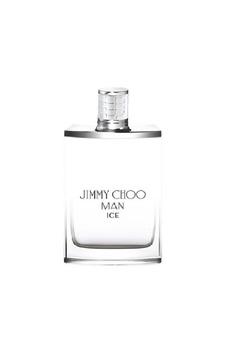 39d2a102f0e Jimmy Choo white Jimmy Choo Man Ice EDT Natural Spray 100ml JI111BE0RW3PMY 1