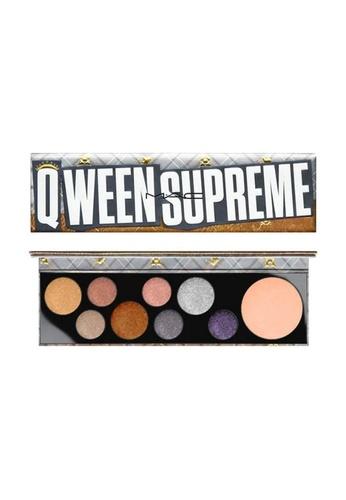 MAC MAC Girls (Qween Supreme Palette) 21E5FBE89B0AF8GS_1