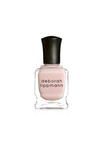 Deborah Lippmann pink Tiny Dancer DE207BE01WPESG_1