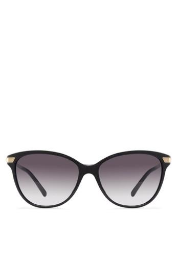 經典貓眼太陽眼鏡, 飾品配件, esprit 會員飾品配件