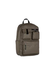 4cd1bdb85aa Buy Timbuk2 Ramble Pack Backpack Online on ZALORA Singapore