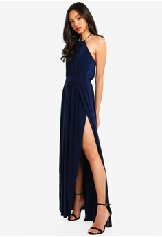 136622f76 Buy EVENING DRESS Online