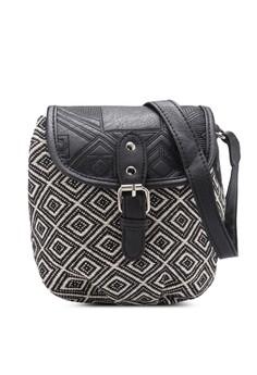Luci Mini Pouch Bag