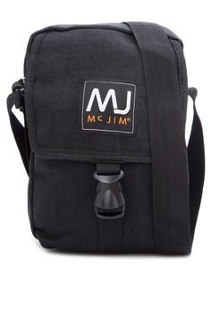 MJ Sling Bag Combi