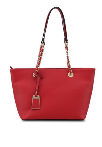 Aldo Red Bralia Handbag 6ea43ac931b86ags 1