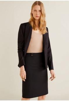 1044be198 Buy Women's PENCIL SKIRTS Online | ZALORA Singapore