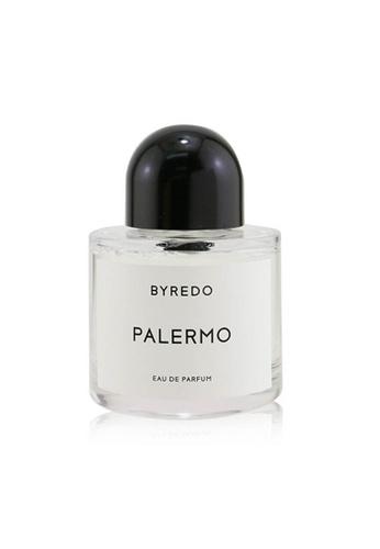 Byredo BYREDO - Palermo Eau De Parfum Spray 100ml/3.4oz E2F11BECF46312GS_1