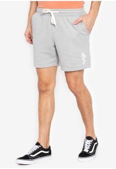 0d73c0291fd750 Shop OXYGEN Shorts for Men Online on ZALORA Philippines