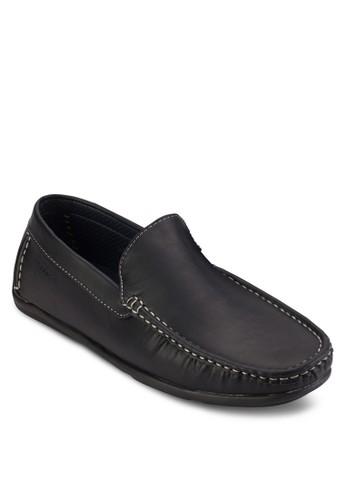 基本款休閒樂福鞋, 鞋esprit retail, 鞋