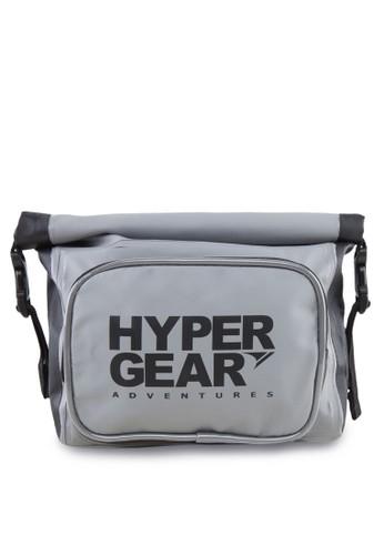 中型運動腰包, 包, 飾品配esprit門市件