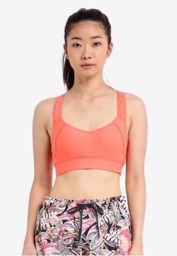 Cotton On Body multi High Impact Sports Bra 55863USBD1F2CEGS_1