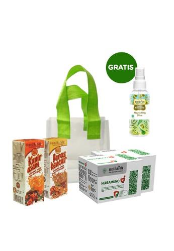 Mustika Ratu [Package Healthy] Back to school Kits C9478ESC790E1EGS_1