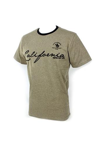 Santa Barbara Polo & Racquet Club green SBPRC Regular Graphic T-Shirt AAFAFAA6AC7ADAGS_1