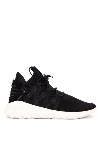 115d940b6969 Shop adidas adidas originals tubular dawn w Online on ZALORA Philippines
