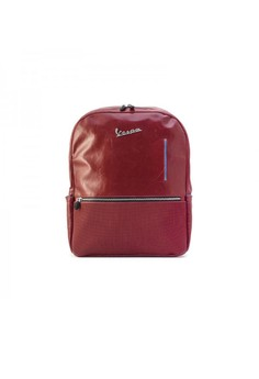 ESPA Backpack with 15