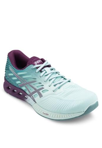 Fesprit 高雄uzeX 輕量運動鞋, 女鞋, 運動