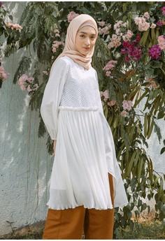Hijabchic Indonesia Jual Hijabchic Original Zalora Indonesia