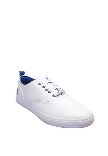 World Balance white and blue R2-D2 Aeronaut Men Lifestyle Shoes 3E424SHFAFB40BGS_1