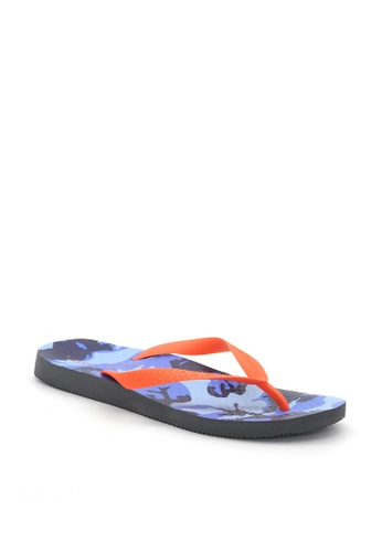 Vionic multi Mens Beach Manly Toe Post 9D6F4SH1595561GS_1