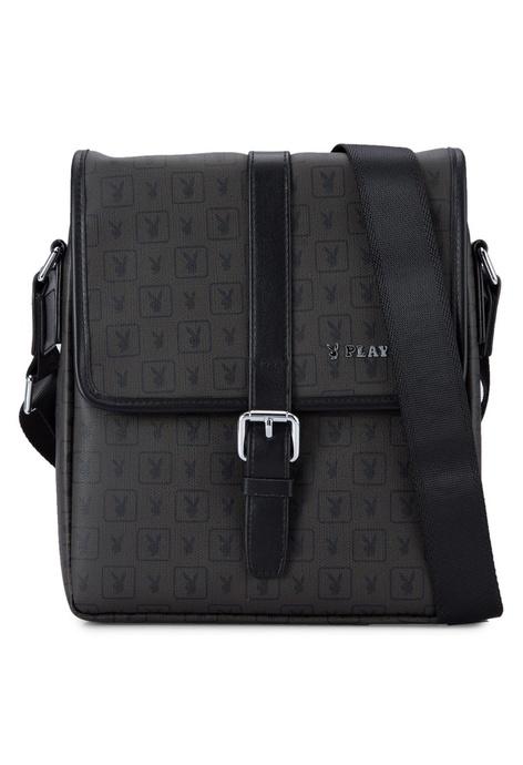 Shop Messenger Bags for Men Online on ZALORA Philippines e041da7945b98