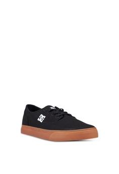 DC Shoes Flash 2 Tx W Shoes RM 199.00. Sizes 7 8 10 11 228936d753