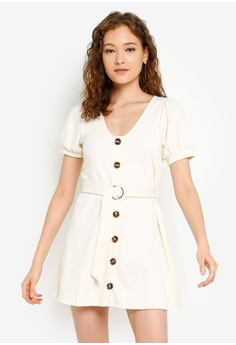 331f59b9bbc Buy Miss Selfridge Women Summer Dresses Online   ZALORA Malaysia