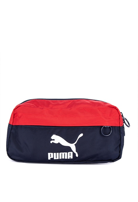 2c8a69d322be Buy Puma Men