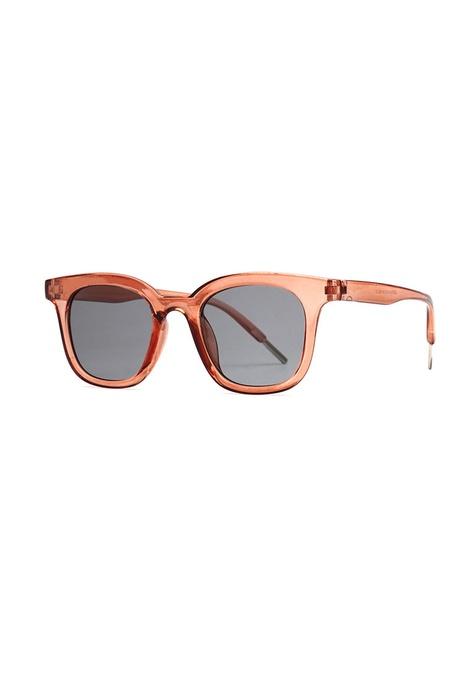0f170c150490 Buy KYFER'S Eyewear & Essentials Online   ZALORA SG