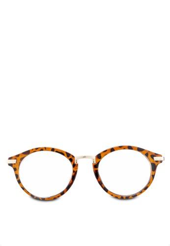 Mr.Maesprit門市son 眼鏡, 飾品配件, 飾品配件