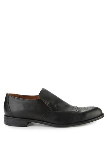 Ftale Footwear black Ftale - Ferrio Black A8320SH7416859GS_1