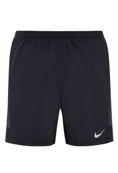 Buy NIKE Sports Running For Men Online | ZALORA Singapore