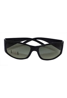 CT-5508 Sunglasses