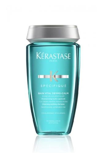 KÉRASTASE Kerastase Specifique Bain Vital Dermo-Calm (250ml) 5BF1BBE910A1DDGS_1