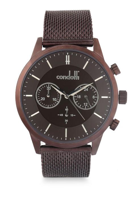 Condotti Indonesia - Jual Condotti Original  2bc977a597