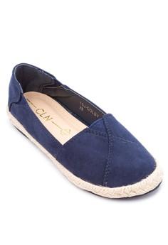 Colby Slip-on Sneakers