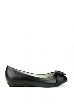 8288abd51131 Shop Cardam s Lifestyle Shoes for Women Online on ZALORA Philippines