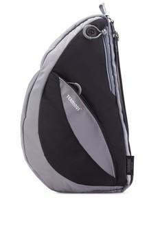 Mini EZ 3.0 Sling Bag
