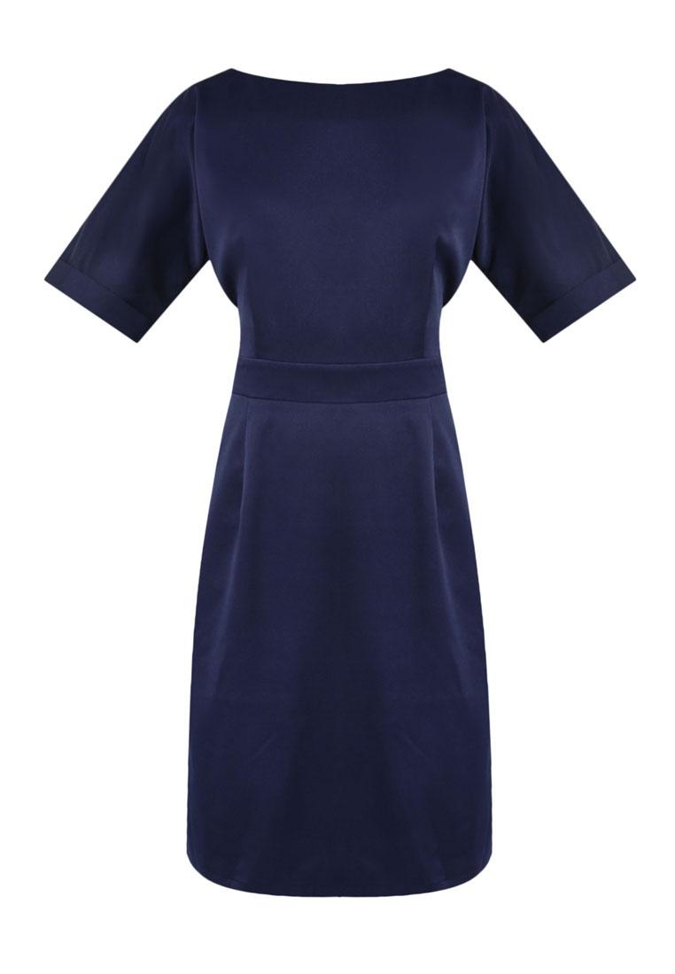 Dress Belted ZALORA Dress ZALORA Belted Batwing Belted Navy Batwing Batwing Dress Belted Navy ZALORA Dress Batwing Navy r6WrAnqSz