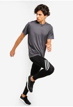 0e529e5e2cfe adidas adidas ask spr lt 3stripes tights S  60.00. Sizes S M XL