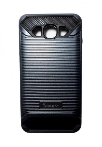 new arrival de6a8 b3809 iPaky Tech Armor Shockproof Case for Samsung Galaxy J710/J7 (2016)