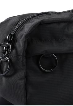 5506e2344af Buy Women s BAGS Online   ZALORA Singapore