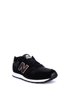cheap for discount 9092d 36114 Shop New Balance Sports for Men Online on ZALORA Philippines