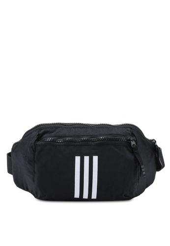 Adidas Parkhood Waistbag