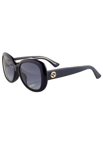 c34f7c0c774 Buy Gucci GUCCI Sunglasses 3830 FS Y6CHD Online