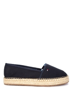 Shop Women On Philippines Online For Hilfiger Tommy Sandals Zalora 4c5qjRL3AS