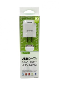 1.A USB Data Charger for Android