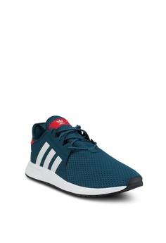 Adidas adidas originals x_plr Php 5,000.00. Available in several sizes