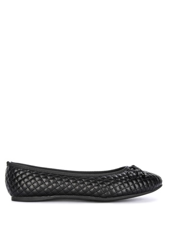070e7786c44a9 Shop CLN Hope Ballet Flats Online on ZALORA Philippines