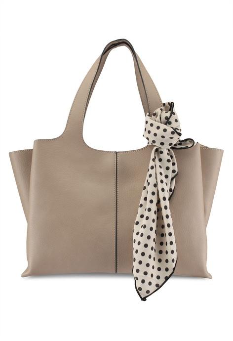 Sachs Handbag Online Malaysia Style Guru Fashion Glitz